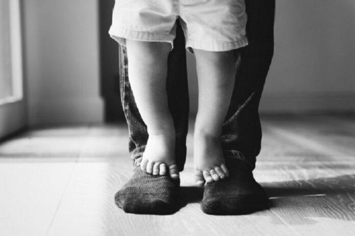 Dragoste de tată și dragoste de mamă - există vreo diferență