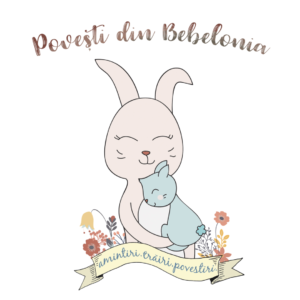 Logo Povesti din Bebelonia FB (1)