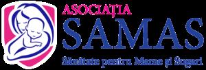 header_samas_trans_alb2