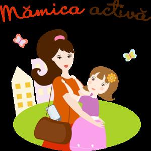 Logo-Mamica-Activa