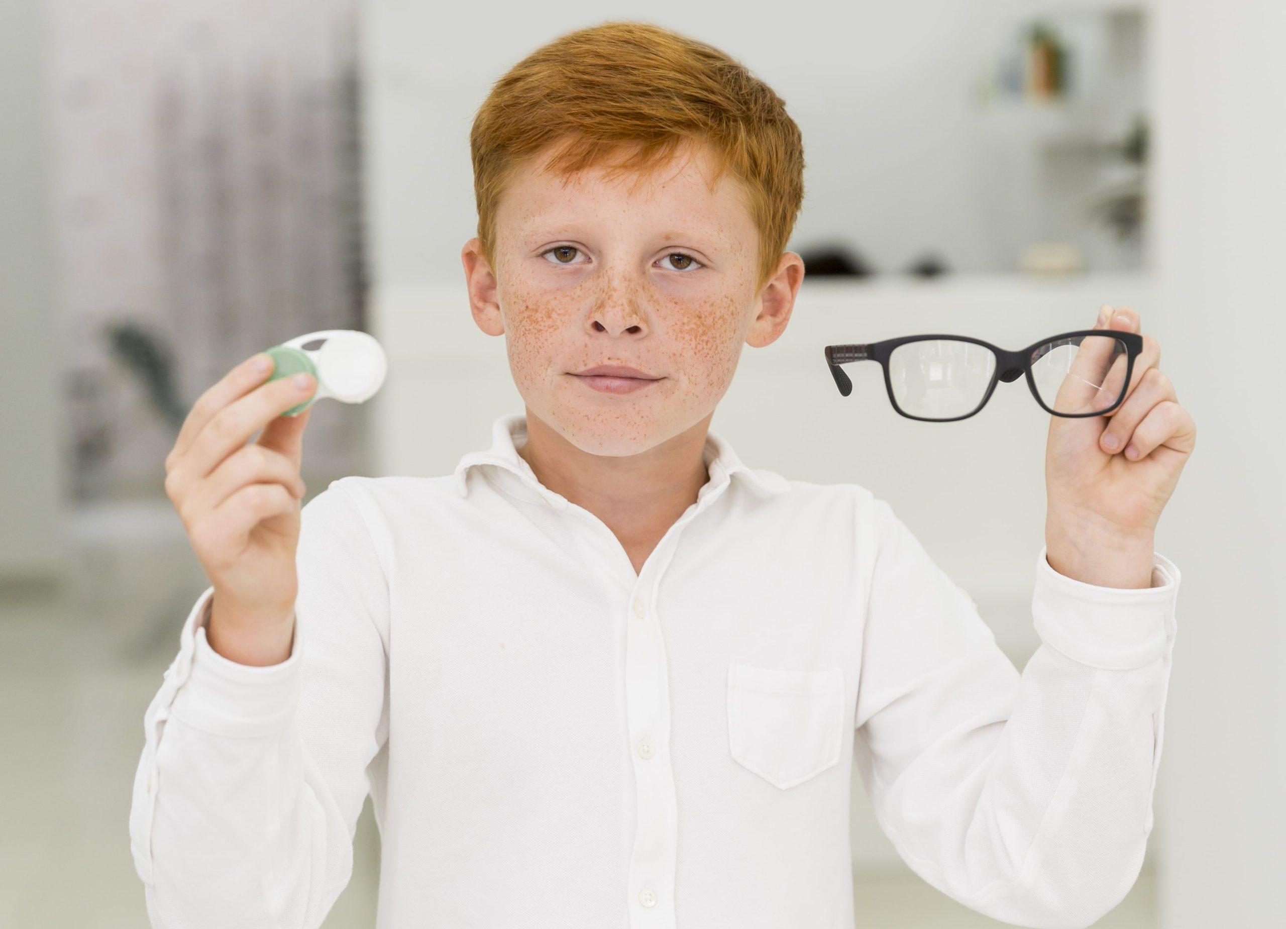 unde învață să fie oftalmolog totul despre corectarea vederii fără intervenție chirurgicală
