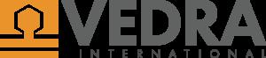 logo_Vedra_cs4