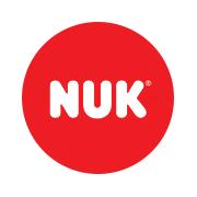Logo Nuk Romania