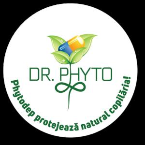Logo-Dr.-Phyto-Consumator-1