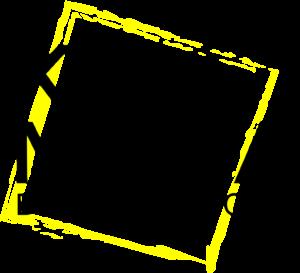 Logo Komoda rgb