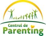 centrul-de-parenting-logo-irfanview-retina-e1423862616539