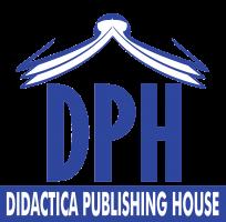 logo-image_1598366297